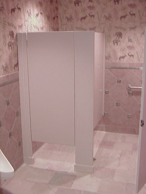 photo gallery privacy partitions shower shapes
